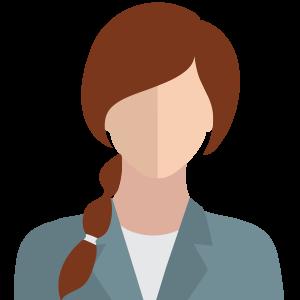 Figur kvinna