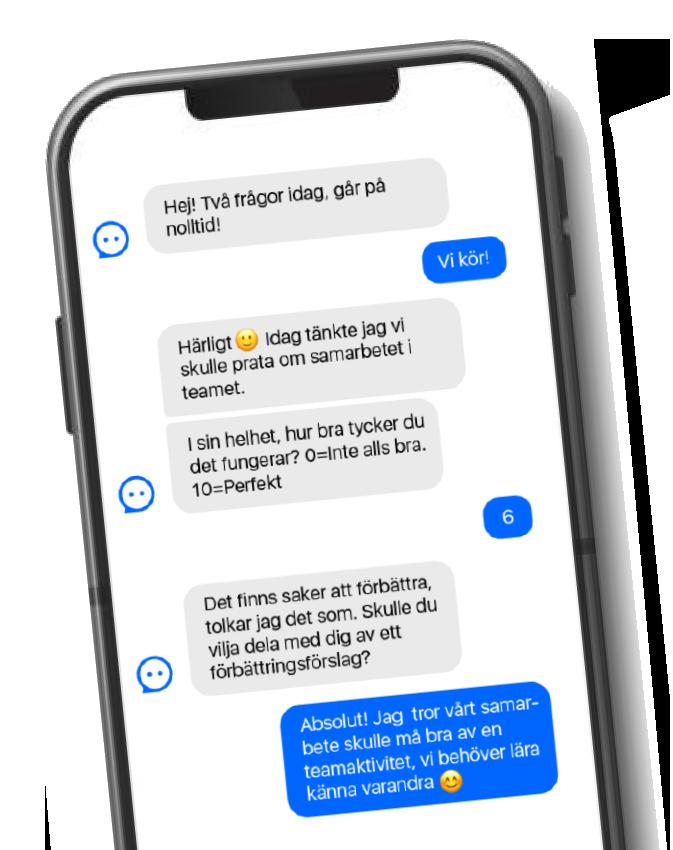 telephone_chat