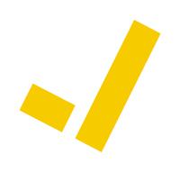 checkmark-yellow_transp
