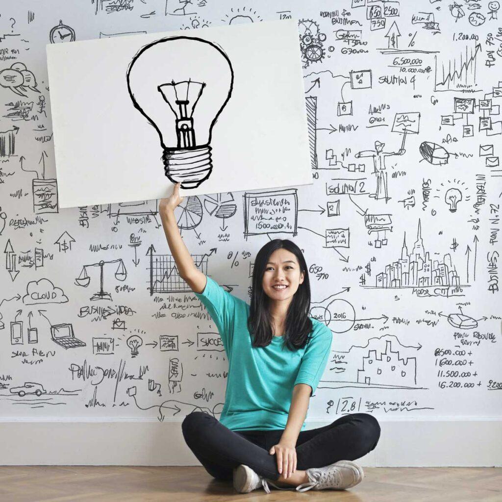 Mätbart engagemang - Medarbetarundersökning i relatid