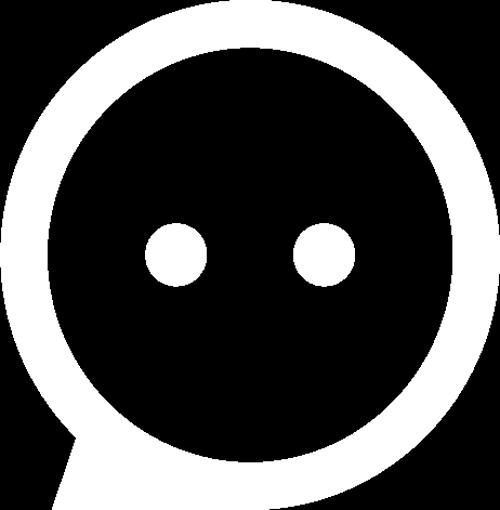 flourish_symbol