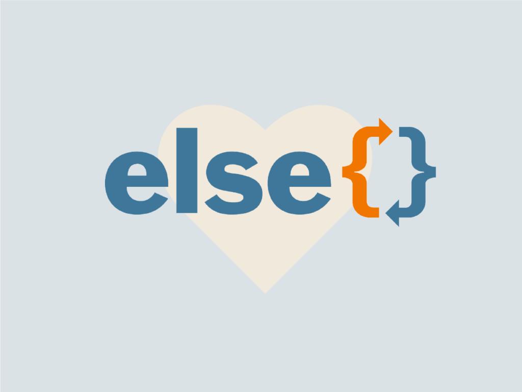 medarbetarfokus_Else_engagemang